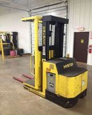 2005 Hyster OS030