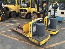 Used 2004 Hyster B60