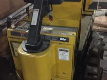 Used 2000 Yale MTR70