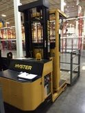 Used 1999 Hyster R30