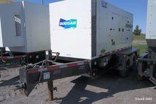Used 2013 DOOSAN G15