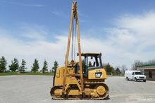 2009 CATERPILLAR PL61