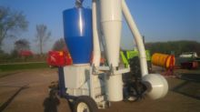 Used Kongskilde Grain for sale  Kongskilde equipment & more