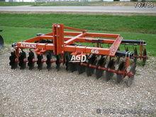 2013 Athens Plow Company 66