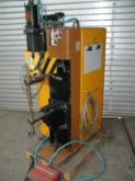 Used 1990 ARO 2104A