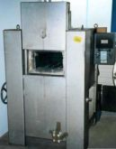 HERAEUS HM 13 Furnaces
