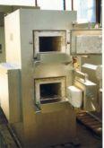 1988 LINN EHWS-3-Spez. Furnaces