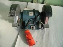 Used BOSCH GSM 200 D