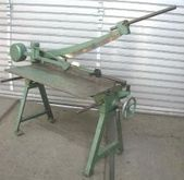 Used FASTI 504-4 Pla