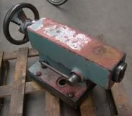 Used Turning lathe a