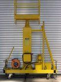 1993 KULI KA 12 Other Cranes an