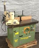 Used ROBLAND T 120 T