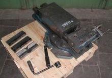 HILMA SMPH 3045-11/12 Bench vic