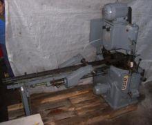 Used 1966 OHLER 400