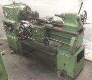 LACFER CR 1.1000 screw cutting