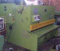 Used 1992 EHT TSS 16