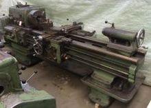 HEIDENREICH & HARBECK E 3 screw