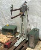 Used 1993 DALEX 3228