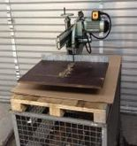 Used 1996 GRAULE ZS