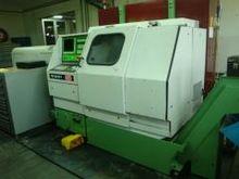 1987 TRAUB TNS 30/42 D CNC-cont
