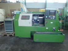 1985 MAZAK Quick Turn 10 N CNC-