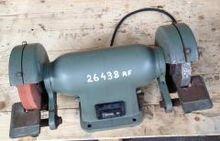 AEG DWSL 175/500 Other grinding