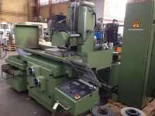 1994 ABA FP 60/40 surface grind