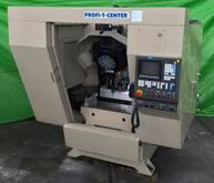 1990 BROTHER TC 321 CNC machini