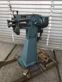 STAHL SME 70 crimping and borde