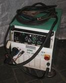 L-TEC TIG 220 DC Shielded arc w