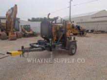 Pump : SYKES PUMPS GP150 SB5 20