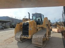 2014 Caterpillar PL61 Pipelayer