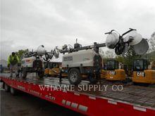 Road Equipment - : WACKER CORPO
