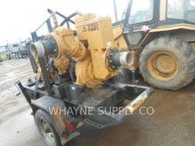 Miscellaneous equipment - : SYK