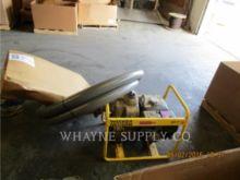Pump : WACKER CORPORATION PT3A