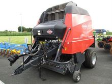 Used 2012 Kuhn VB 21
