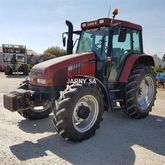 Used 2003 Case IH CS