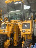 2009 Gregoire G105