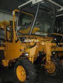 2000 Gregoire G85