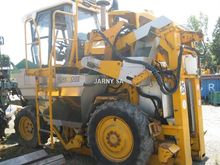 Used 1999 Gregoire G