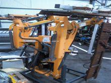 2008 Pellenc 5000E