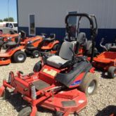 Used Simplicity Lawn Mowers For Sale Machinio