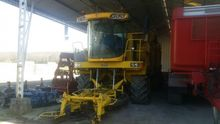 2009 CMG CRD 40 Beet-Growing Eq