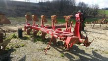 2007 Demblon T172NSH Plough