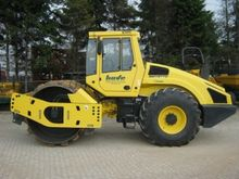 2010 BOMAG BW-213 PDH-4