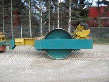 1991 VIBROMAX W-651