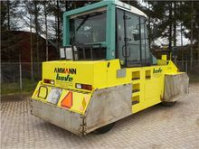 2006 AMMANN AP-240