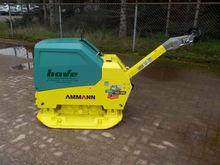 2015 Ammann APH110-95