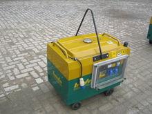 Used 2004 FENGHUI FH