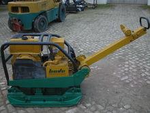 1994 AMMANN DVH-6010